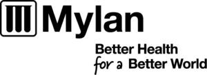 Mylan Healthcare GmbH
