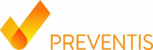 PREVENTIS GmbH